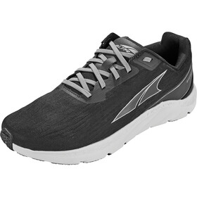 Altra Rivera Shoes Men, black/gray